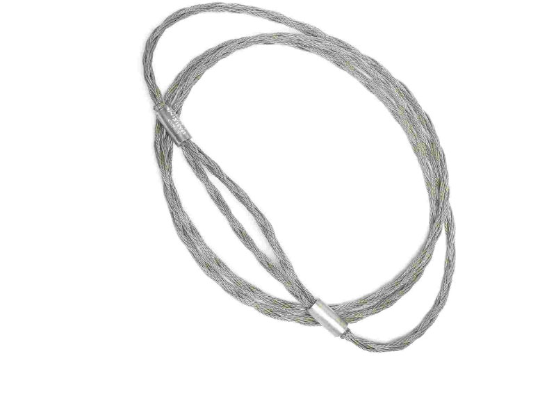 Superflex Endless Wire Slings