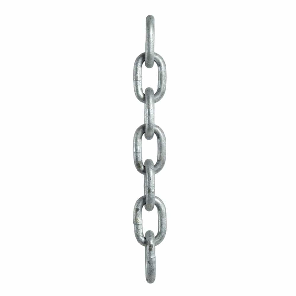 commercial-chain-galvanised-g30