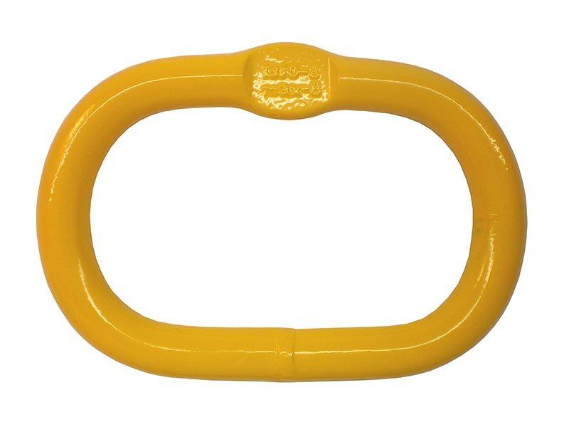 Oblong Link